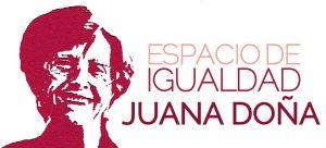 Espacio Igualdad Juana Doña