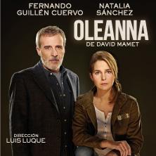 Teatro Oleanna