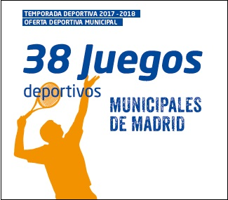 38 Juegos Deportivos Municipales Calendario.Resultados Deportivos Del Curso 2017 18 Afa Del Ies Juan